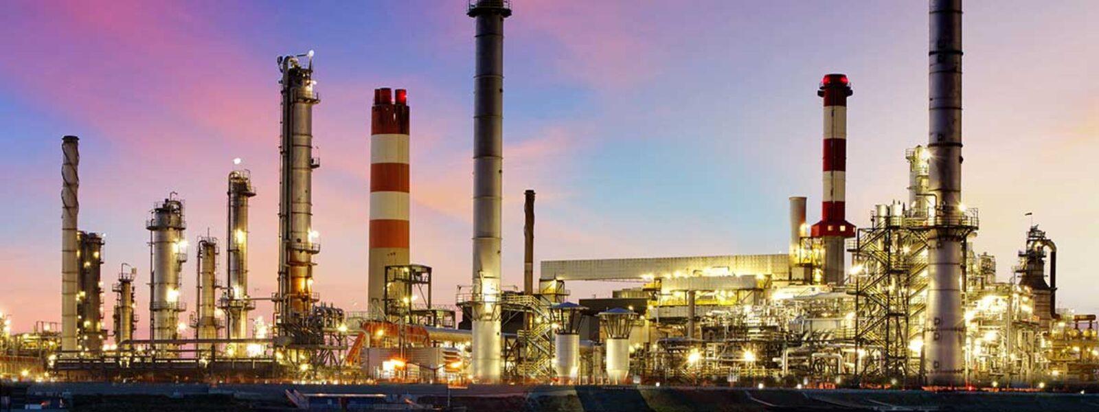 ◉حوزه های «انرژی»،«نفت»، «گاز» و «پتروشیمی»