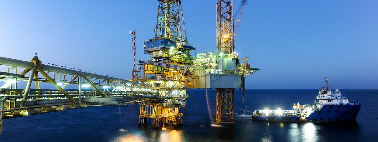 ◉سيستم مديريت كيفيت :ISO 9001 2008◉سيستم مديريت زيست محيطي :ISO  14001 : 2004◉سيستم مديريت ايمني و بهداشت شغلي :OHSAS 18001 : 2007